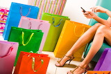 Colours-colorful-shopping-bags