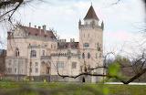Castle 263 - Anif, Austria