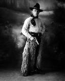 Easy - Cowboy