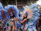 carnival, Trinidad Tobago