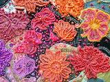 RainbowBlossom_KarenCattoire