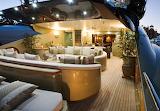 yacht '150
