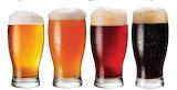 Food - Beer