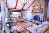 Home Interior29