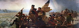 Then, Battle At Trenton NJ