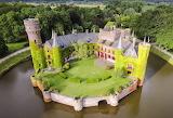 Castle 172 - Wijnendale, Belgium