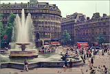 Trafalgar-Square-Northumberland-Ave.-London-July-1962-1280x853