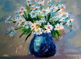 Flower-arrangement-iii-patricia-awapara