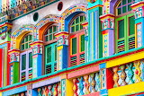 46657456-colorful-facade-of-building-in-little-india-singapore