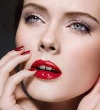 Maquillage-femme