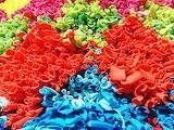 Colours-2-