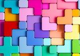 Colours-colorful-geometric