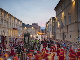 Italian Festivals - photo credit Trip Savvy and GettyImages