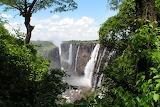 Zambia cnt 18nov09 iStock b 1