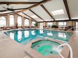 Indoor Pool (16 of 18)