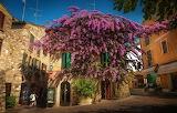 Sirmione-Lombardy-ITA