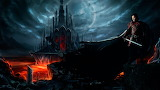 Dracula-untold-2014-wallpapers