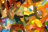Abstracción 348