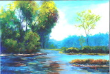 -plein-air-landscape-oil-painting-andrew-semberecki