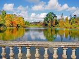 Sheffield park England
