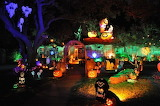 The-Lighted-Path-halloween-decorations