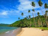 Taveuni Island,Fiji