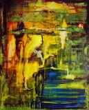 On The Horizon-Derek Kaplan