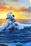 Ocean Passion
