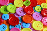 Colours-colorful-buttons