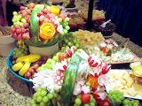Food-art-
