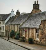 Linlithgow Scotland