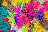 Colourful Art @ playbuzz.com...