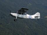 Aeronca L-16