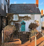 Lewes East Sussex England UK Britain
