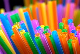 Plastic straws 2