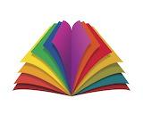 ^ Color craft paper