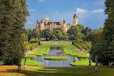 Schwerin Castle Udo Dittmann