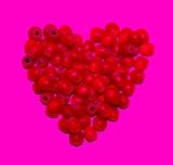 RedBerryHeart