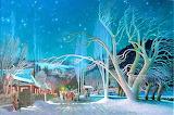 Holiday_Christmas_329156
