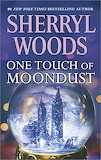 One Touch of Moondust
