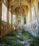 ~fantasy ruin~