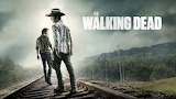 The-walking-dead-s4