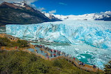 Majestic El Calafate - Argentina