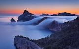 Cap de Formentor. Majorca. Balearic Islands. Spain