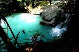 Ochos rios 2, jamaica