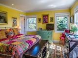 Stunning Colorful-Interior-