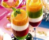 color drink