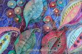 Michelle Mischkulnig garden B