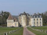 62262-chateau-boussay-indre-loire-