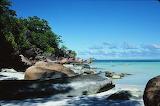 Seychelles - Prasline Island08